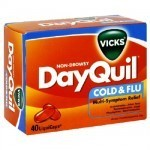 Can I Give My Dog DayQuil?