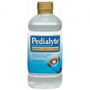 Can I give my dog Pedialyte?