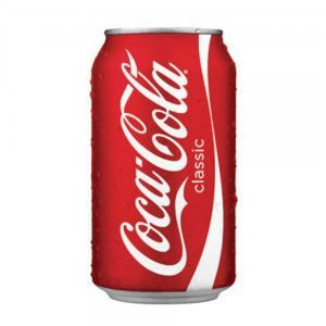 Can I Drink Coke With Antibiotics