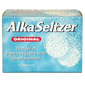 Can I Give Alka Seltzer To My Dog