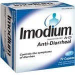 Can I Give My Dog Imodium?