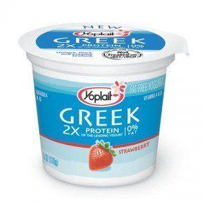 Can Natural Yogurt Give You Diarrhea