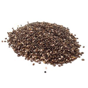 Can I give my dog chia seeds?