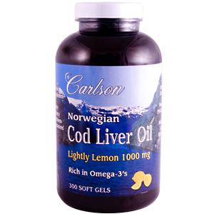 Can I give my dog cod liver oil?
