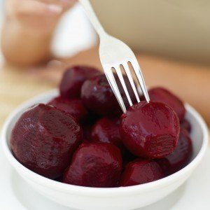 Can Dogs Eat Beets?