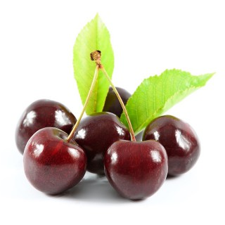Can I give my dog cherries?