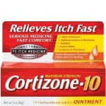 Can I Give My Dog Cortisone?