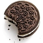 Can-I-give-my-dog-Oreos