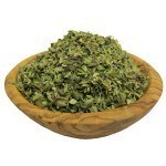 Should you feed your dog oregano
