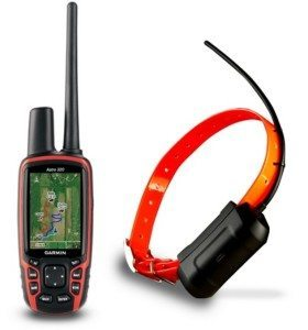 GPS Tracking Devices for Dogs