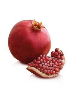 Can Dogs Eat Pomegranate and the Seeds?