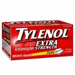 Can I Give My Dog Tylenol?