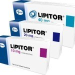 Can I Give My Dog Lipitor?