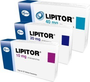 Can Dogs Take Lipitor?