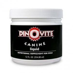 Are Dinovite S Products Worth It Just Hype Or Hound
