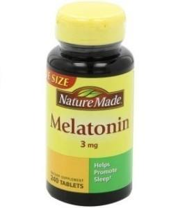 Can I Give My Dog Melatonin Is Melatonin Safe For Pet Dogs