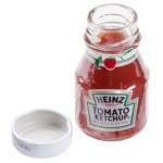 Can I Give My Dog Ketchup