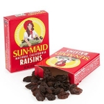 Can I Give My Dog Raisins?