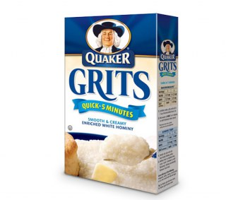 Can I Give My Dog Grits?