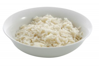 Can Dogs Eat Rice Good Or Bad For K9s Best Advice