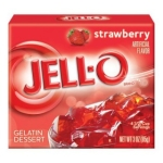 Can I Give My Dog Jell-O?