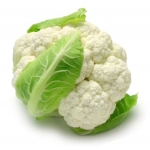 Can I Give My Dog Cauliflower?