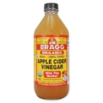 Can Dogs Drink Apple Cider Vinegar?