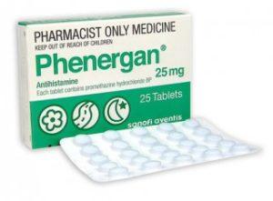 Stromectol pharmacie france