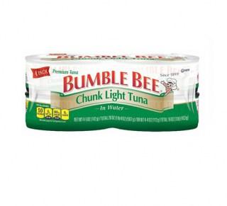 Can I Give My Dog Tuna Fish?