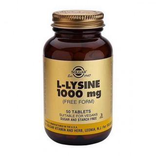Can I Give My Dog Lysine?