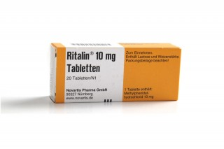 Can Dogs Take Ritalin? | Is It Too Dangerous? [A Must Read]